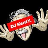 DJ KentY J HipHop MIxxxx.