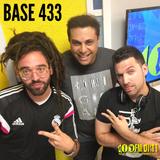 BASE SHOW 433 DJ Braindead Plus Special PELED 28.7.16 MASTRED