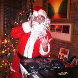 Christmas Mix 2013