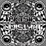 Phunk Drumatic Dj Set at Taktsinn Volume 1 - Loft Graz