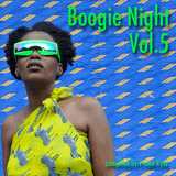 Boogie Night Vol. 5