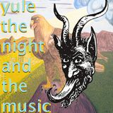 You, the Night and the Music #220