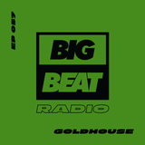 EP #57 - GOLDHOUSE (Mixhouse #1 Mix)