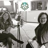 VENERABLE Podcast, Episode 6: Respecting Young Women in the 21st Century