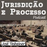 Jurisdição e Processo [07]: O caso do vestido de noiva