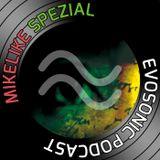 EPC-MikeLike Techno Hoerspiel Eylandt 1