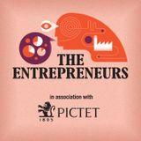 The Entrepreneurs - Edition 186