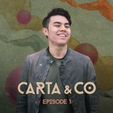 CARTA & CO - EPISODE 1