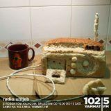 Robert Knjaz - RADIO UHLJEB  - 4.11.2015.