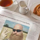 Beardy Breaks 3 - Markive