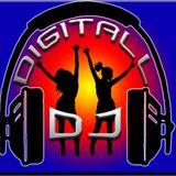 Digitall Swinging House Mix