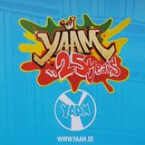 25 Years Yaam special & More on Radio Kanaka Intl. multicult.fm berlin
