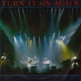 Turn It On Again - When Rock and Pop Meet [1976 to 1986]