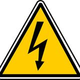Chaos Generators Vol 05. Electrocution. Mixed by Diagnostik