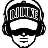 DJ Duke – Journeys By DJ - 2 (1994)