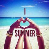 Labozz - Podcast Summer Pleasures 01