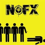 NOFX, Wolves in Wolves Clothing plus nonsense