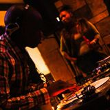 DeepKultshaSession 11 By DJ Ndo-C