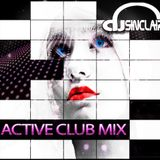Active Club Mix 4