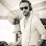 DJ PHILIPPE PARIS WINTER MIX 2015