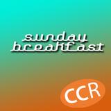 Sunday Breakfast - #Chelmsford - 25/09/16 - Chelmsford Community Radio