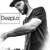 IBIZA HOUSE MIX #03 BY DEEPLO