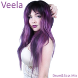 Veela - Drum&Bass Mix