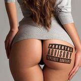 Ragga B Live_Wed Nov 12th QBASE Garage Set 2014