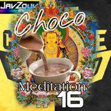 #16 Impro Set Challenge - José & AnaLau - 'Aroma Chocolate' + 'Que se pueda sentir PAZ'
