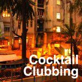 Adrian Armirail - Cocktail Clubbing 9 (2016)