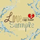 Unity Sound - Love Sample 5 - Summer Mix 2017