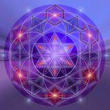Meta Zen - Anahata