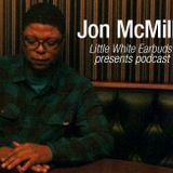 LWE Podcast 73: Jon McMillion