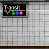 Bulletproof Tiger LIVE on Transit.FM 11/17/2016