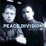 Peace_Division_Nite_-Life_010
