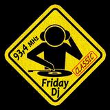 Dj Kozy - Radio Dabas - Friday Dj 2015.05.15. 20h Classic