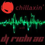 good bye summer - episode 15 Chillaxin' with Dj Richi AC