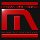 MoveDaHouse.com Live ! Recorded Live by TuneMan for WeLoveHouseMusic.net (10-03)