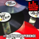 The 10Faces Experience (The Lost Show)