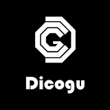 Dicogu - Full Moon (Original Mix)