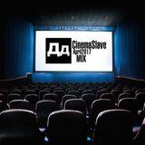 CinemaSlave(April2017)MIXbyDD