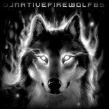 DJNativefirewolf Lost Club Jan 4 2015 Mix 2