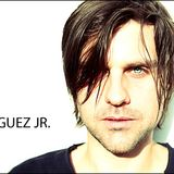 Rodriguez Jr - Live @ Robot Heart, Copy Bus Party (New York) - 28-05-2012