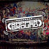 Rapperground 28.09.18