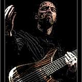 Squarepusher - Encore section, Thekla, Bristol) - 2013