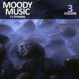 Moody Music Volume 3