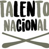 Talento Nacional - Entrevista a Volador Zero