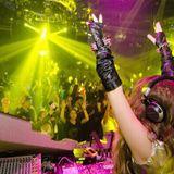 Julie Julz - Space of dream (EDM mix)