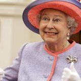 La monarchia inglese dal II dopoguerra fino ai giorni nostri: i Windsor