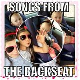 Songs From The Backseat